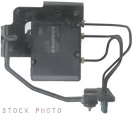 1998 Eagle Talon ABS Control Module/Pump