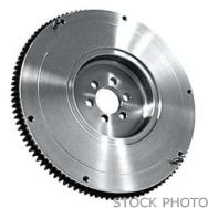 1975 GMC K15 Flywheel