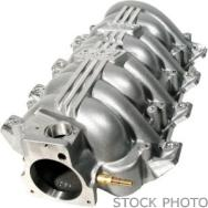 2010 Buick Allure Intake Manifold