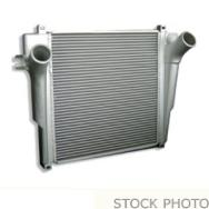 2011 Mini Cooper Countryman Intercooler