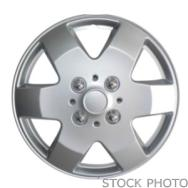 1991 Saab 900 Wheel Cover