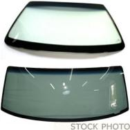 2013 Chevrolet Express 1500 Windshield Glass