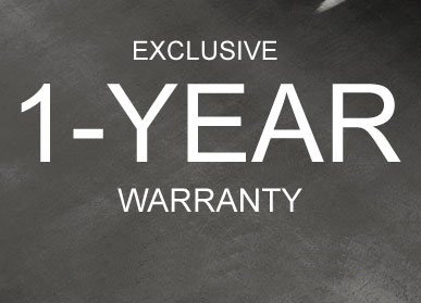Used auto parts with warranty